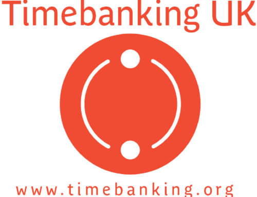 Timebanking for Health
