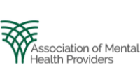 Association of Mental Health Providers