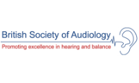 British Society of Audiology