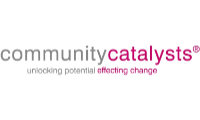 Community Catalysts
