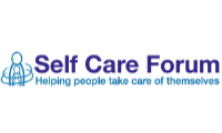 Self Care Forum
