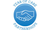 Year of Care Partnerships