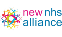New NHS Alliance