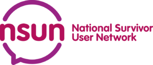 National Survivor User Network
